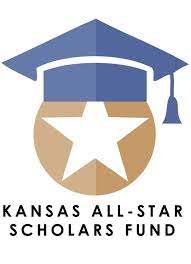 Kansas All-Star Scholars Fund