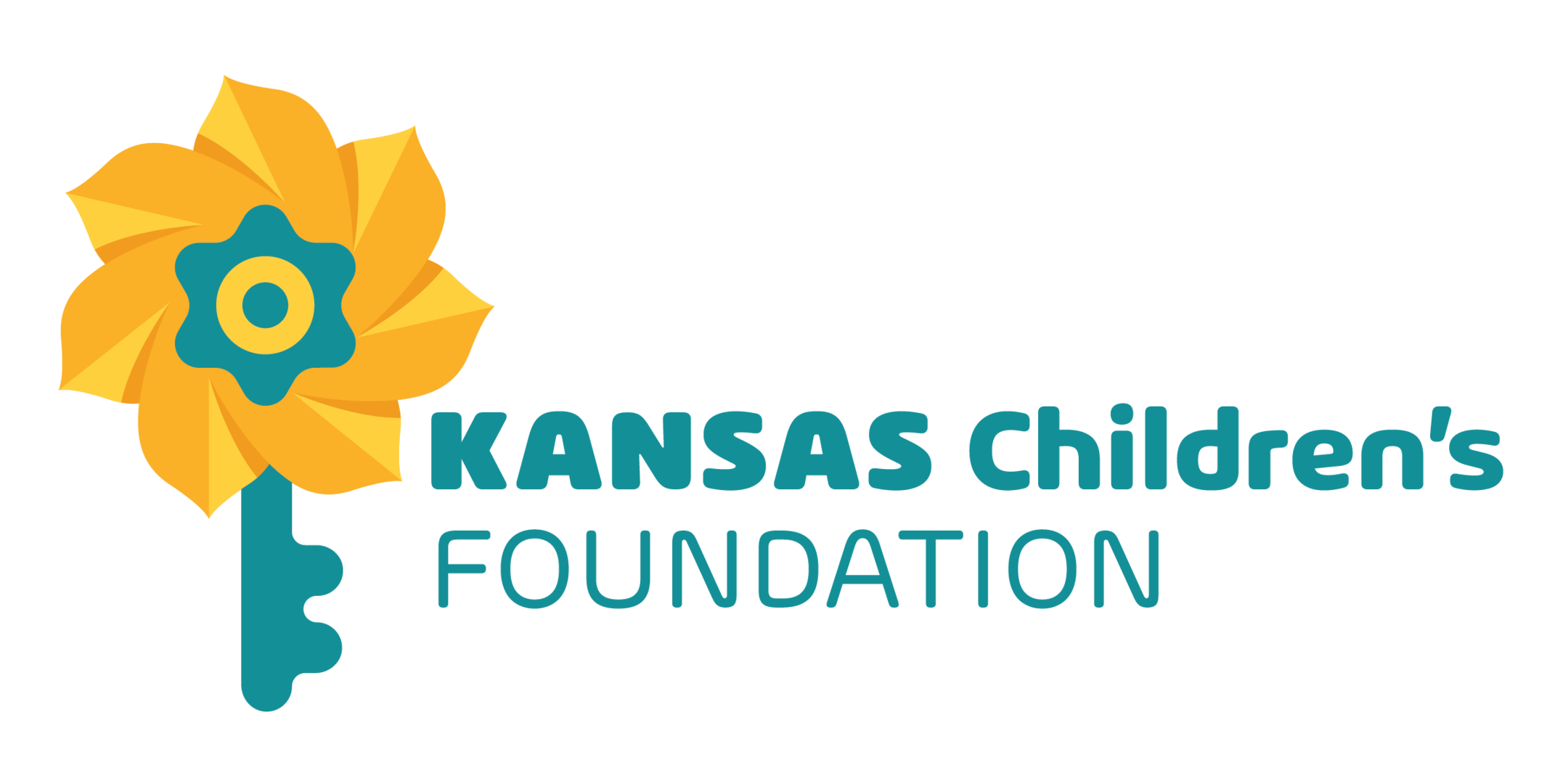 Kansas Children's Foundation