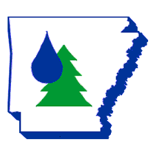 Rebecca Sellers, Arkansas Water Project Image
