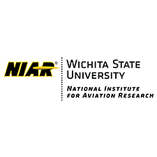 Tracee Friess, National Institute for Aviation Research  Image