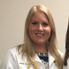 Aubrey Peterson, Physician Assistant  Image
